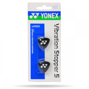 YONEX AC165