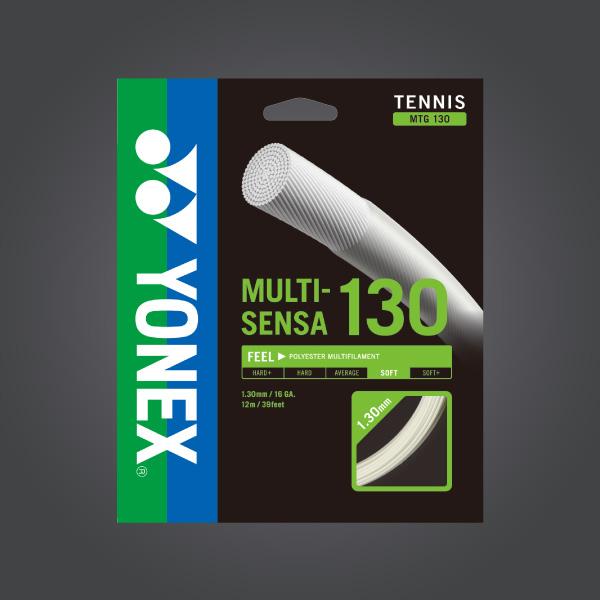 YONEX MULTI-SENSA 130
