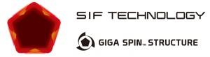 SIF_TECH_5528