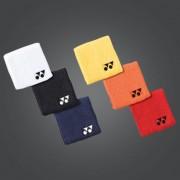 tennis-accessories-AC489-main