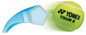 tennis-tech-Giga-Spin-Structure