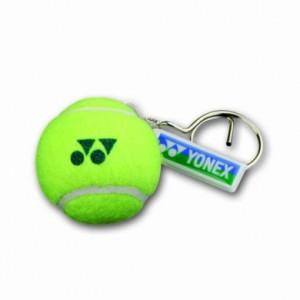 Yonex Keychain AC1005