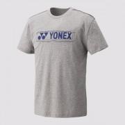 Tricou YONEX 16244EX