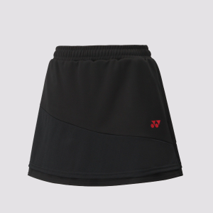 Fustă cu pantalon Junior YONEX 26019EXJ