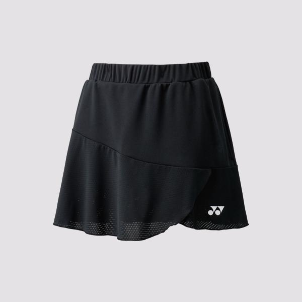 Fusta cu pantalon YONEX 26027EX