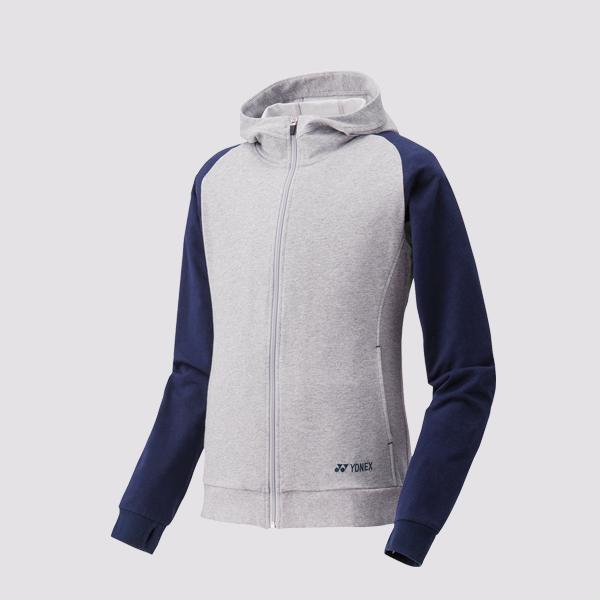 Bluză YONEX 39002EX