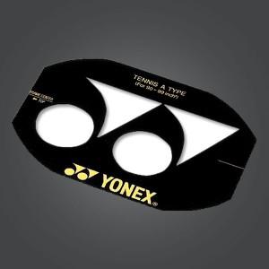 """Yonex Stencil AC502 90-99"""""""